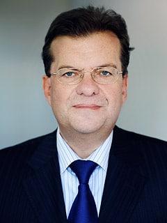 Holger Karsten